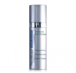 Neostrata Skin Active Contorno de Ojos Intense, 15 ml. - IFC