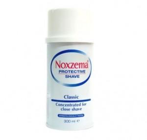 Noxzema Classic Espuma, 300 ml. - Genové