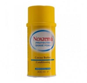 Noxzema Cocoa Butter, 300 ml. - Genové