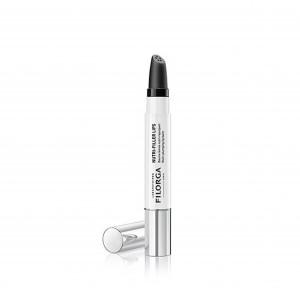 Nutri-Filler Lips el Balsamo Nutri-Pellenador 3 en 1, 4 gr. - Filorga