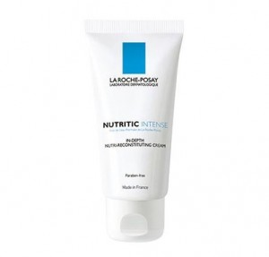 Nutritic Intense, 50 ml. - La Roche Posay