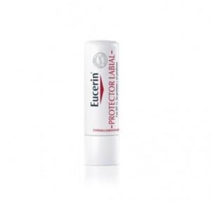 pH5 Protector Labial, 4.8 gr. - Eucerin