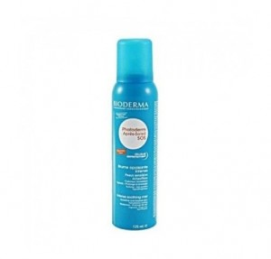 Photoderm After Sun SOS Bruma Refrescante y Calmante, 125 ml. - Bioderma