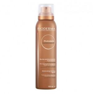 Photoderm Autobronceador, 150 ml. - Bioderma