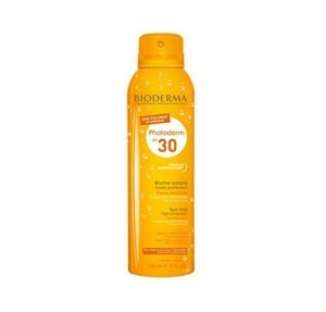 Photoderm MAX Brume Solaire SPF 30+, 150 ml. - Bioderma