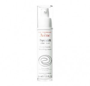 PhysioLift Dia Crema Alisante, 30 ml. - Avene
