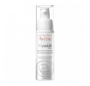 PhysioLift Serum Alisante Rellenador, 30 ml. - Avene
