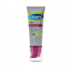 PRO Redness Control Hidratante Facial, 50 ml. - Cetaphil