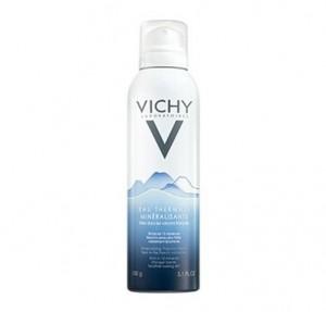 Pureté Thermale Agua Mineralizante, 150 ml. - Vichy