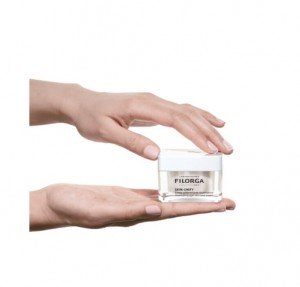 Skin-Unify Crema Antimanchas Iluminadora, 50 ml. - Filorga