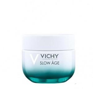 Slow Age Crema Diaria, 50 ml. - Vichy