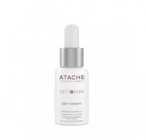 Soft Derm Therapy Sérum, 30 ml. - Atache