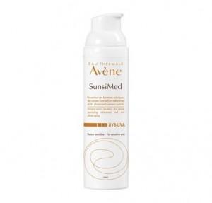 Sunsimed, 80 ml. - Avene
