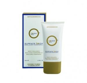 Ioox Surface Emulsion, 50 ml. - Promoenvas
