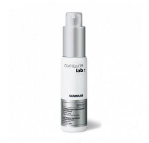 Summum Serum Facial, 25 ml. - Cumlaude