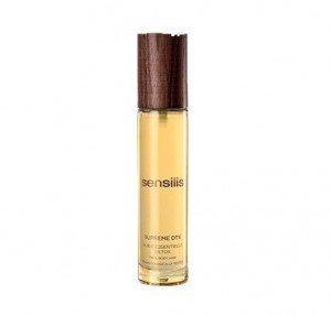 Supreme DTX Huille Essentielle Detox, 50 ml. - Sensilis