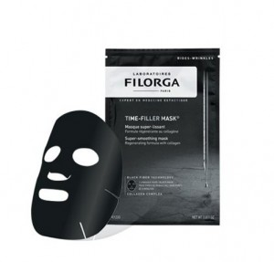 Time-Filler Mask, 23 g. - Filorga