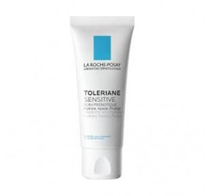 Toleriane Sensitive, 40 ml. - La Roche Posay