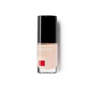 Toleriane Silicium Laca de Uñas, Color 03 Beige. - La Roche Posay