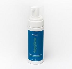 Topyline Mousse, 150 ml. - Cosmeclinik