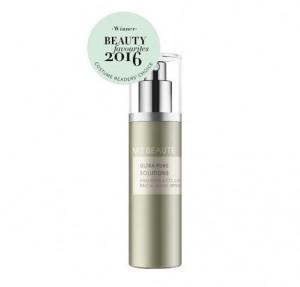 Ultra Pure Solutions Hyaluron & Collagen Facial Nano Spray, 75 ml. - M2 Beaute
