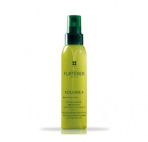 Volumea Tratamiento Expansor, 125ml. - René Furterer