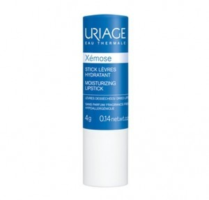 Xémose Stick Labial, 4 g. - Uriage