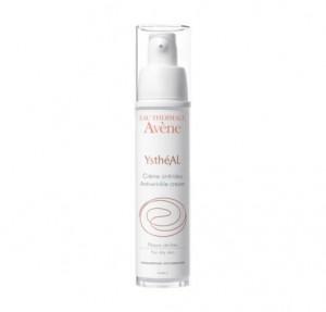 Ystheal Crema, 30 ml. - Avene