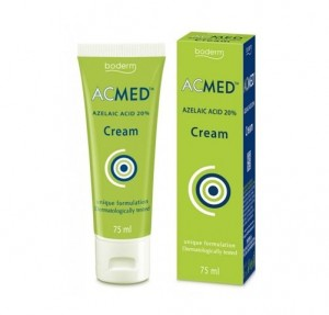 ACMED Crema, 75 ml. - Olyan Farma