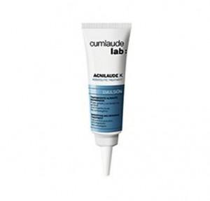 Acnilaude K Emulsión, 30 ml. - Cumlaude