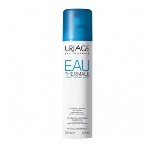 Agua Termal, 300 ml. - Uriage
