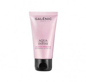 Aqua Infini Gel De Agua Refrescante Hidratante, 50 ml. - Galénic