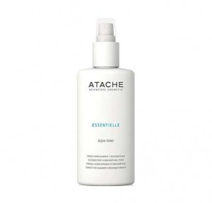 Essentielle Tónico Hidrocalmante y Descongestivo, 200 ml. - Atache