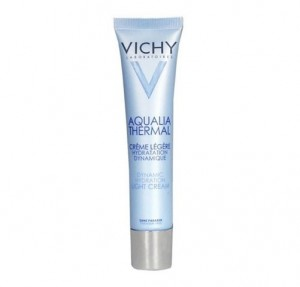 Aqualia Thermal Ligera, 30 ml. - Vichy