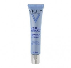 Aqualia Thermal Rica , 30 ml. - Vichy