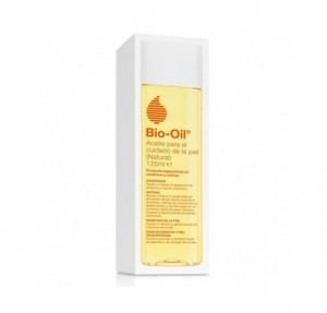 Bio-Oil® Aceite Natural, 125 ml.- Bio-Oil®