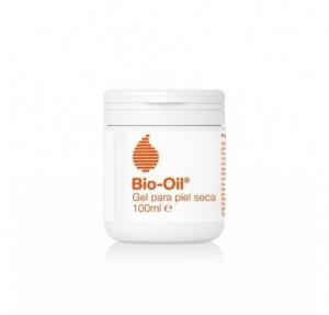 Bio-Oil® Gel Para Piel Seca, 100 ml.- Bio-Oil®