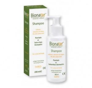Bionatar Champú, 300 ml. - Olyan Farma