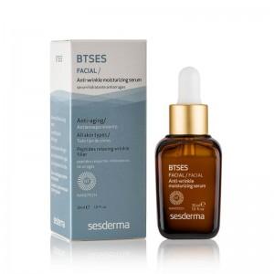 Btses Serum Hidratante Antiarrugas, 30 ml. - Sesderma