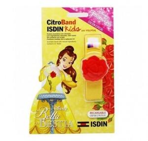 CitroBand Kids ¨La Bella¨ Pulsera - Isdin