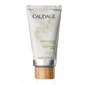 Crema Exfoliante Suave, 75 ml. - Caudalie