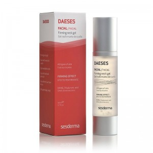 Daeses Gel Reafirmante de Cuello, 50 ml. - Sesderma
