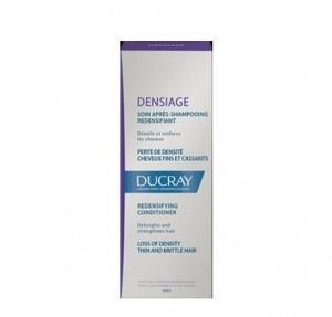 Densiage Acondicionador Redensificante, 200 ml. - Ducray