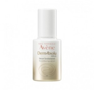 DermAbsolu Serum Essencial, 30 ml. - Avene