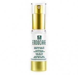 Endocare Contorno de Ojos y Labios, 15 ml. - IFC