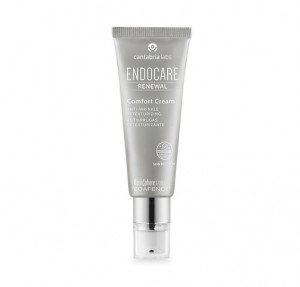 Endocare Renewal Comfort Cream, 50 ml. - Cantabria Labs