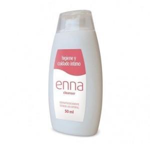 Enna Cleanser, 50 ml. - Laboratorio Serra Pamies