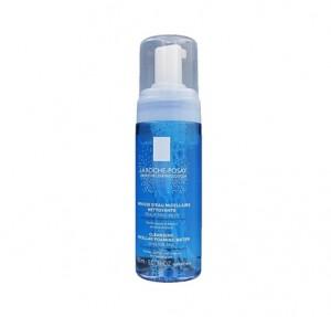 Espuma de Agua Micelar Limpiadora, 150 ml. - La Roche Posay