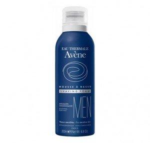 Espuma de Afeitar, 200 ml. - Avene