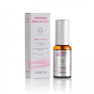 Ferulac Liposomal Mist, 20 ml. - Sesderma